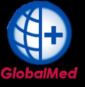 GlobalMED - program do rozliczeń z NFZ